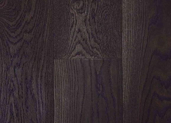 Oak P4BT