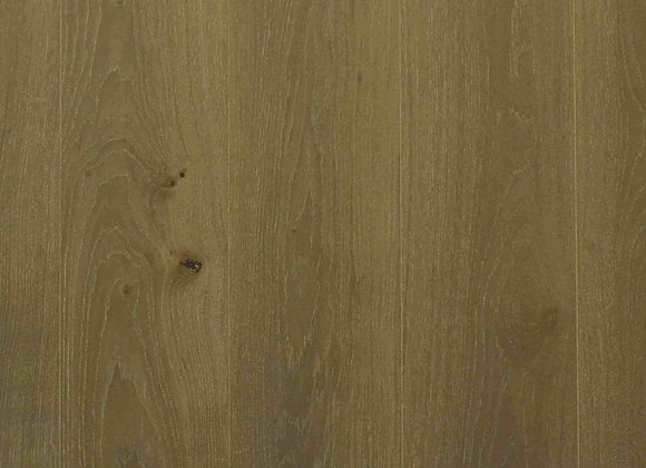 Oak P4MT