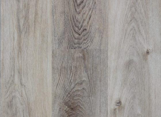 Canadian Warm Oak