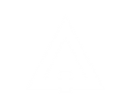 Lacivert_Logo.png