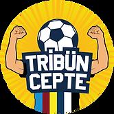 Tribün-cepte-logo.png