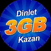 Dinlet-kazan-logo.png