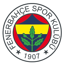 Fenerbahce_Logo.png