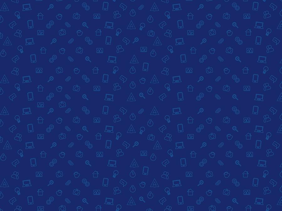 pattern-bg.png