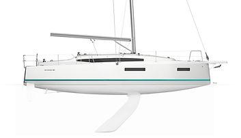 sun-odyssey-380-with-swing-keel-option_Atlantic yachts 1.jpg