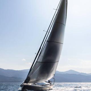 Jeannerau 60 Yacht head sail up.jpg
