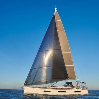 Jeannerau 60 Yacht.jpg