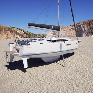sun-odyssey-380-beach legs.jpg