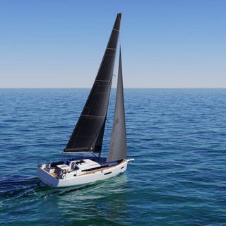 sun-odyssey-380-black sails.jpg