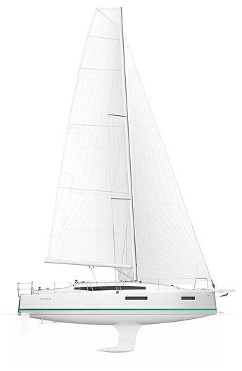 sun-odyssey-380-with-swing-keel-option_60f042dabd1d9.jpg