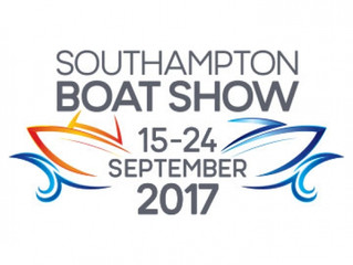 Beneteau and Scarab at Southampton Boat Show 2017