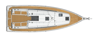 sun-odyssey-380-with-deck plan view.png
