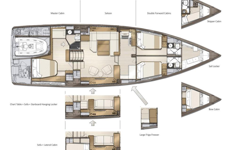 J 60 Jeanneau 60 layout view.jpg