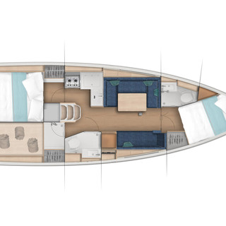sun-odyssey-380-two cabin layout with 2nd heads.jpg
