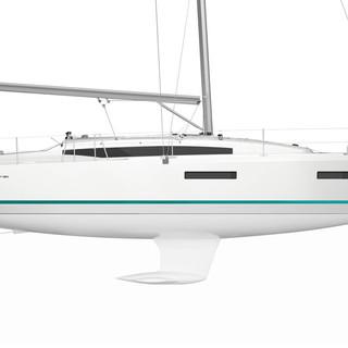 sun-odyssey-380-with-swing-shoal keel.jpg