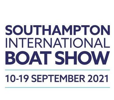 Southampton Boat Show 2021 Sept 10th - 19th