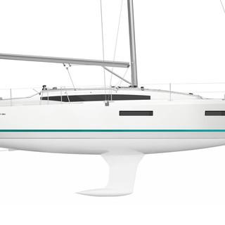 sun-odyssey-380-with-swing-keel-option_Atlantic yachts.jpg