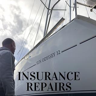 Atlantic-yachts.co.uk Jeanneau Insurance