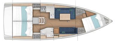 sun-odyssey-380-three cabin layout.jpg