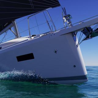 sun-odyssey-380-with-swing-keel-option_on water cruising.jpg
