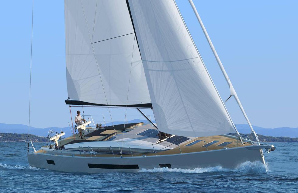 Jeanneau 65 sailing.jpg