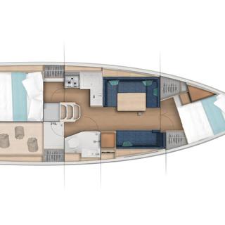 sun-odyssey-380-two cabin layout.jpg