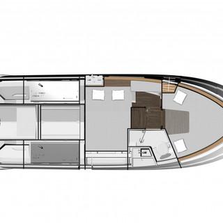 MArlin 895 Altantic yachts.jpg