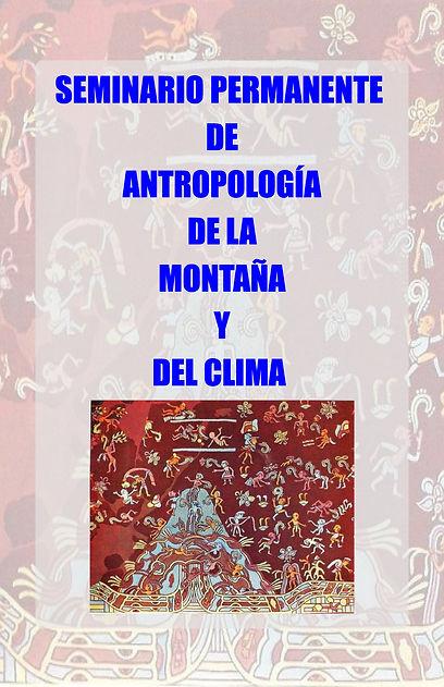 SEMINARIO_PERMANENTE_DE_ANTROPOLOGÍA_DE_