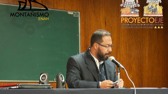 Dr. Carlos Arturo 3.jpg