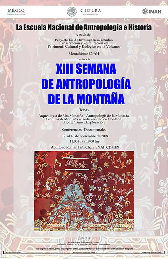 XIII_Semana_Montaña.jpg