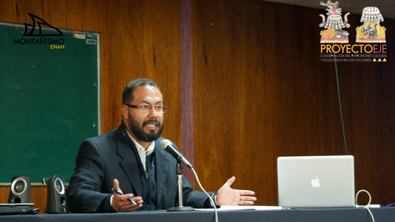 Dr. Carlos Arturo 4.jpg
