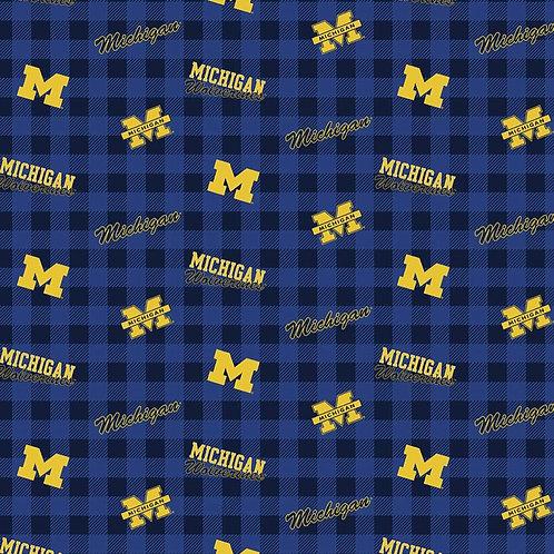 Therapeutic Wrap- University of Michigan