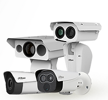 Specialist installers for CCTV