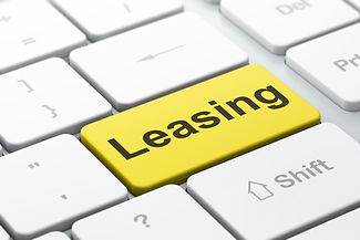 Product leasing