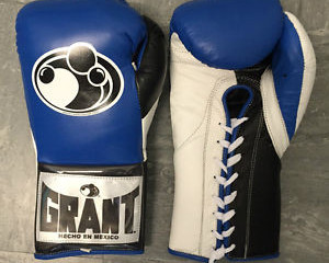 How to Knock Out and Maintain Repeat Grants Year After Year