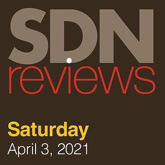 SDN Reviews