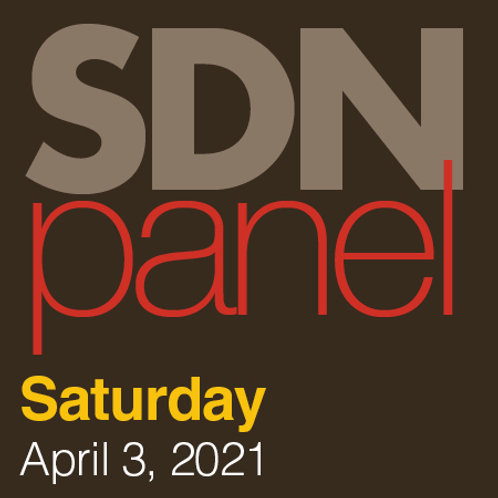 SDN Reviews Professional Panel