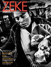 ZEKE_fall21-500px.jpg