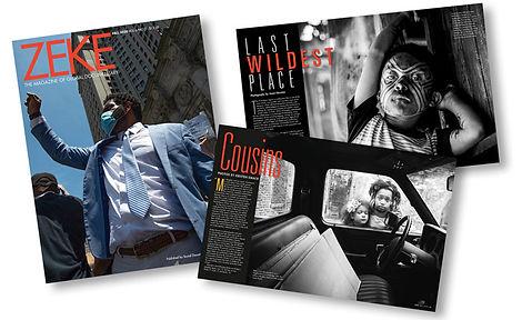 issue12-Collage-900px.jpg