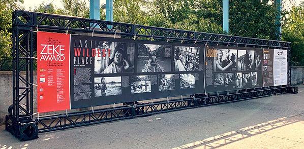 ZEKE Award Banner Photoville.jpg