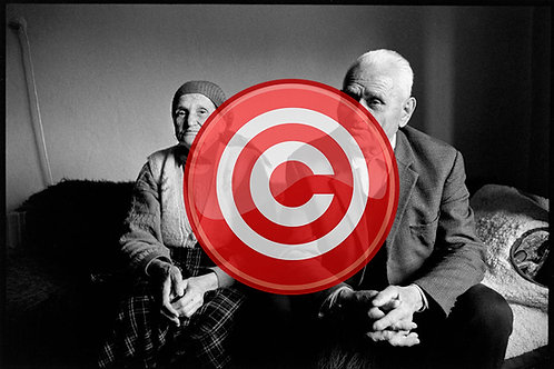 Copyright for Photographers