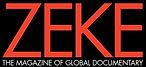 ZEKE-logo.jpg