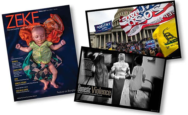 issue13-Collage-700px.jpg