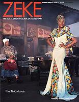 cover-africa.jpg