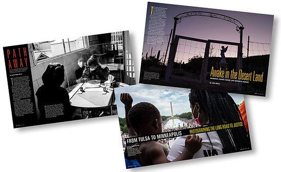 issue14-Collage-700.jpg