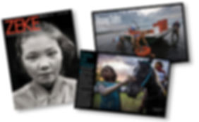 issue10-Collage-650px.jpg