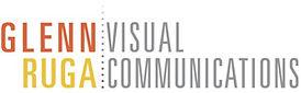 Vizcom Logo