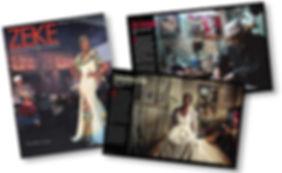 issue11-Collage-700px.jpg