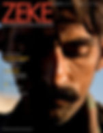 ZEKE cover-300px.jpg