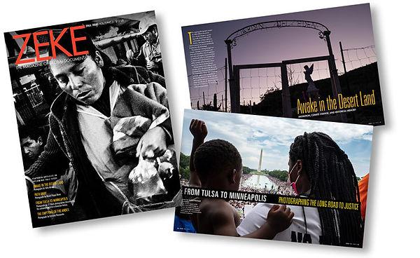 issue14-Collage-2-700.jpg